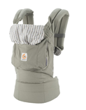 Ergo baby original carrier