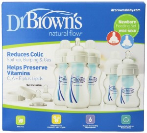 dr.brown 4&8 bottle
